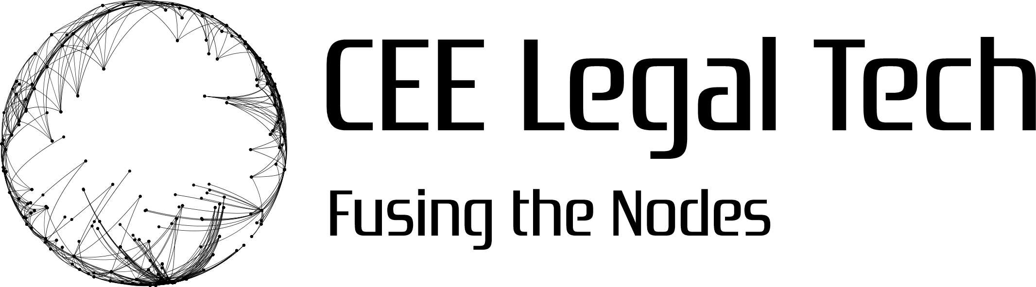 CEE Legal Tech